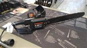 REMINGTON PRODUCTS Chainsaw 100089-04